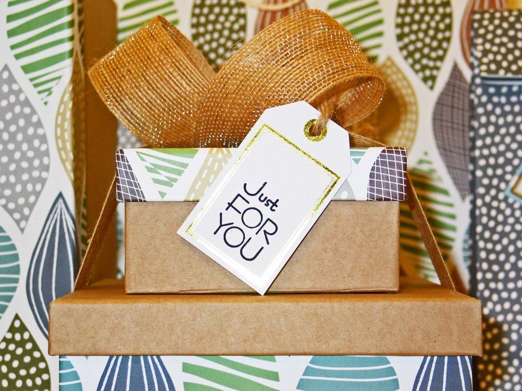 regalos pelo fino rizado y ondulado