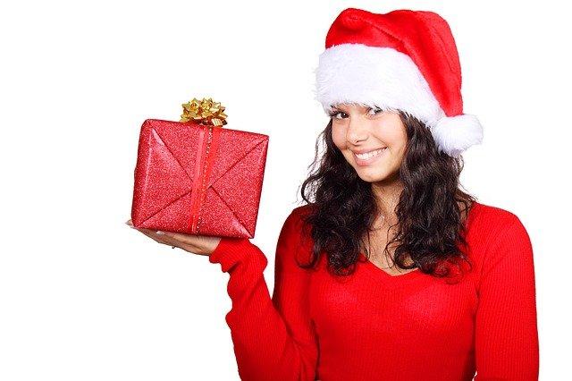 regalos pelo rizado